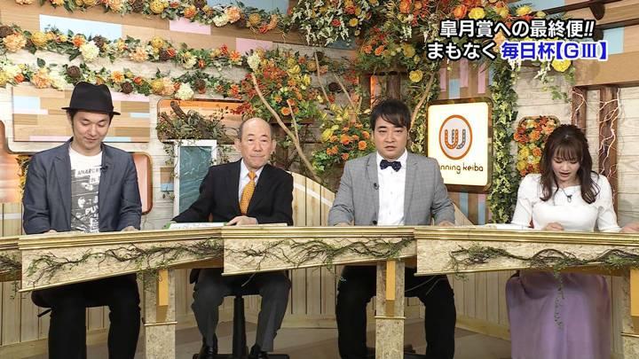 2020年03月28日森香澄の画像16枚目