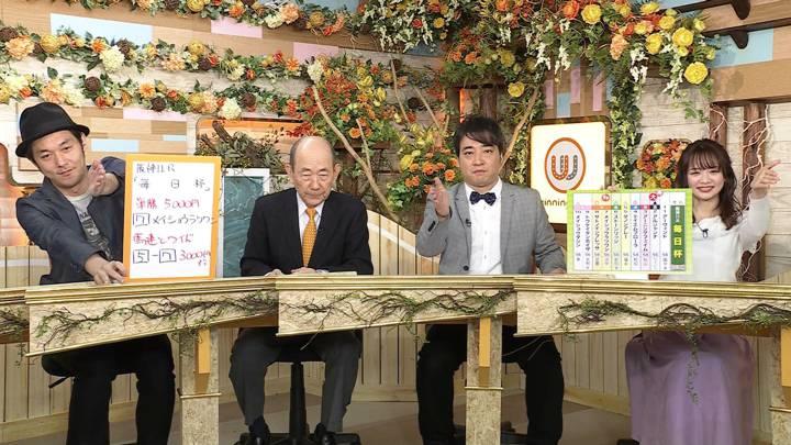 2020年03月28日森香澄の画像18枚目