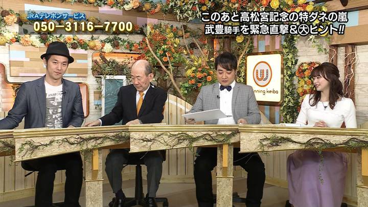 2020年03月28日森香澄の画像22枚目