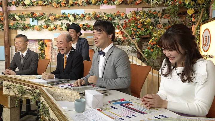 2020年03月28日森香澄の画像24枚目
