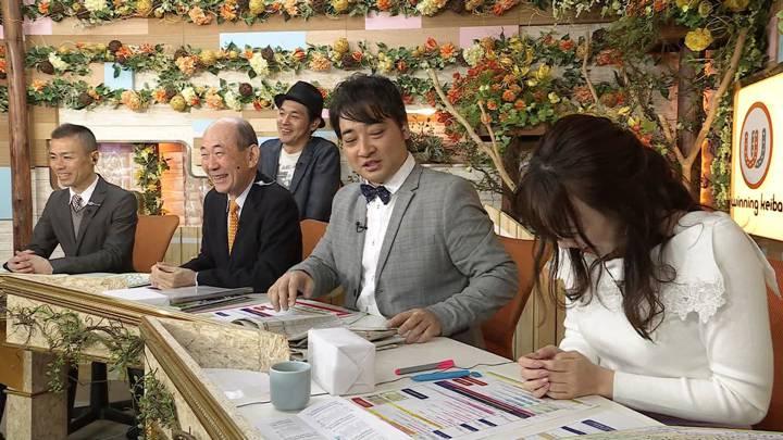 2020年03月28日森香澄の画像25枚目