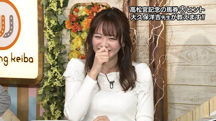 2020年03月28日森香澄の画像27枚目