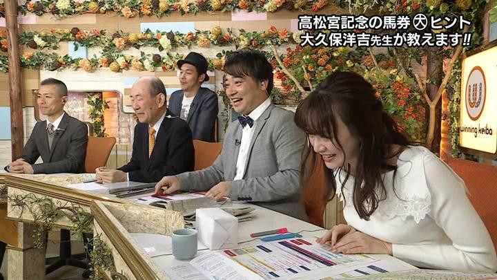2020年03月28日森香澄の画像31枚目