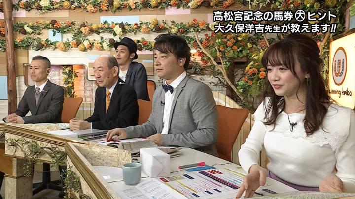 2020年03月28日森香澄の画像33枚目
