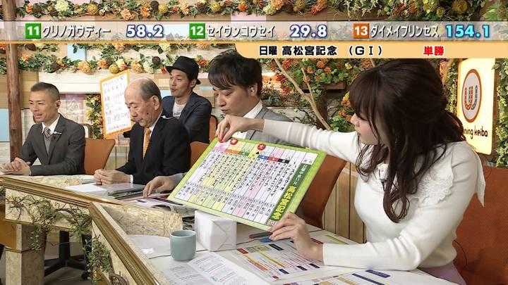 2020年03月28日森香澄の画像37枚目