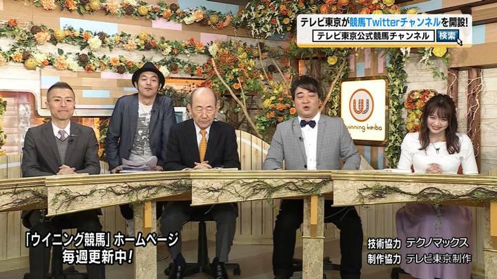 2020年03月28日森香澄の画像38枚目
