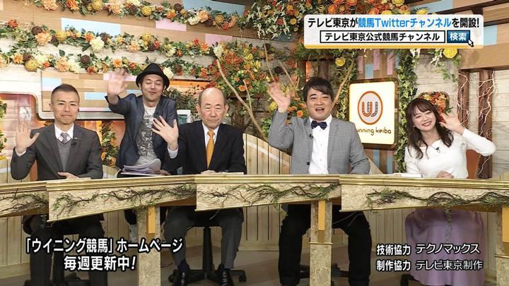 2020年03月28日森香澄の画像39枚目