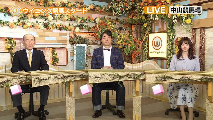 2020年04月04日森香澄の画像01枚目