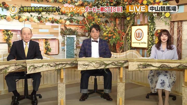 2020年04月04日森香澄の画像03枚目
