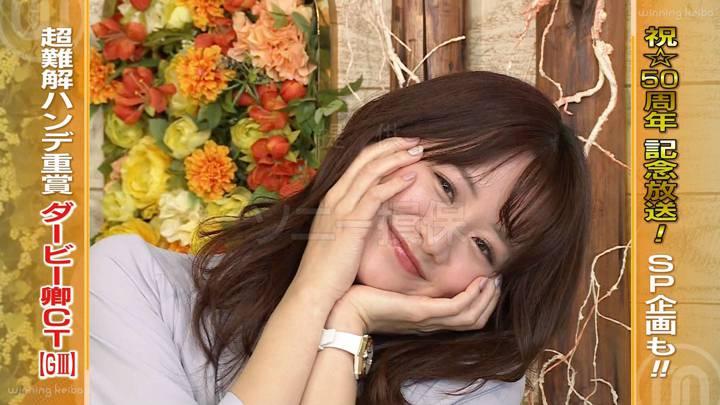2020年04月04日森香澄の画像07枚目