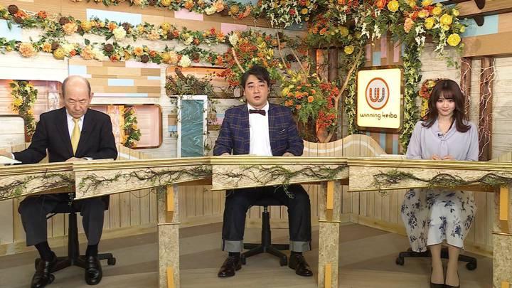 2020年04月04日森香澄の画像08枚目