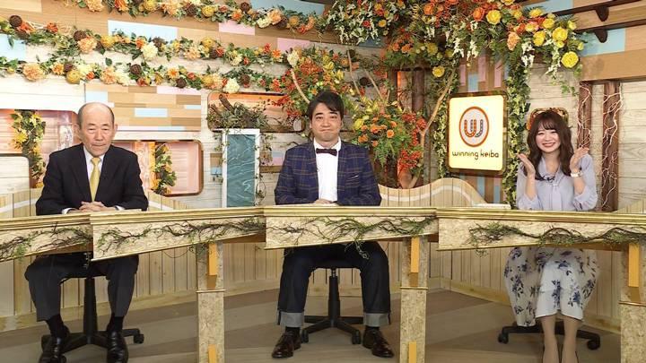2020年04月04日森香澄の画像10枚目