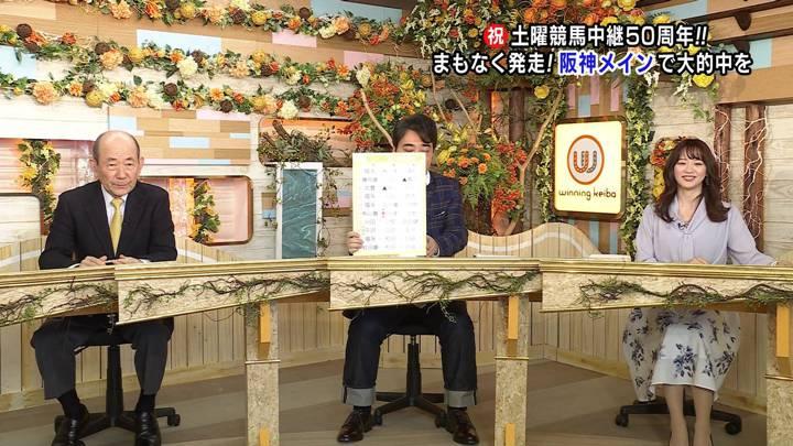 2020年04月04日森香澄の画像16枚目