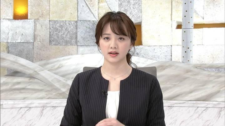 2020年04月05日森香澄の画像04枚目
