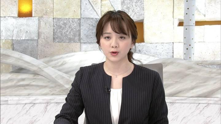 2020年04月05日森香澄の画像06枚目