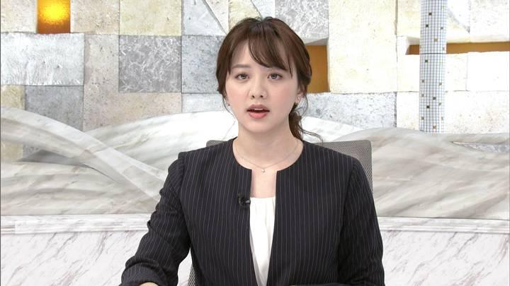 2020年04月05日森香澄の画像08枚目
