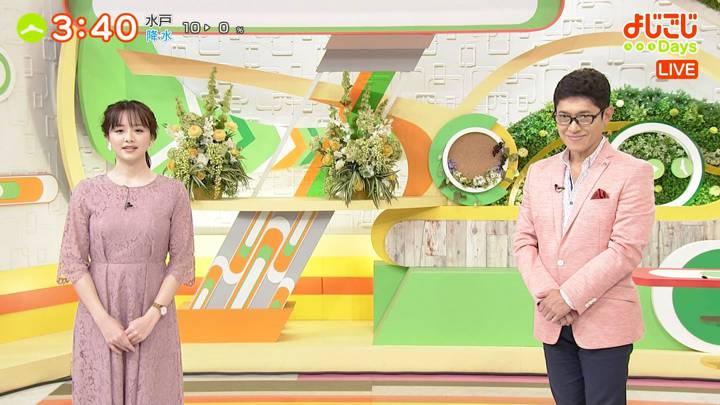 2020年04月09日森香澄の画像01枚目