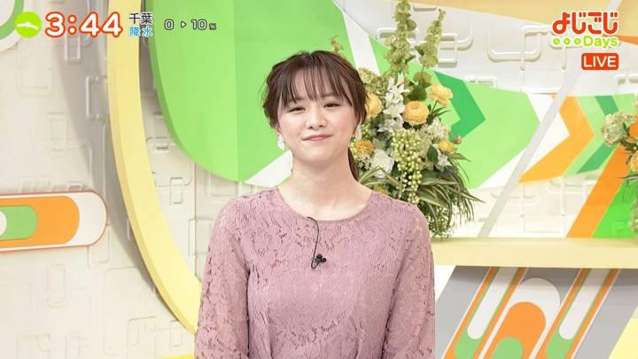 2020年04月09日森香澄の画像08枚目