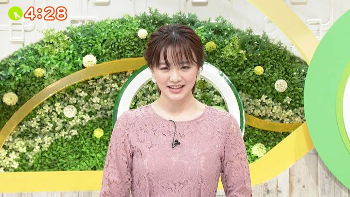2020年04月09日森香澄の画像20枚目
