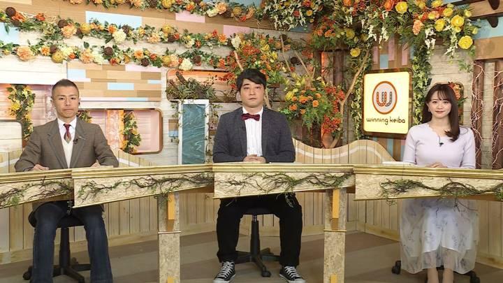 2020年04月11日森香澄の画像01枚目