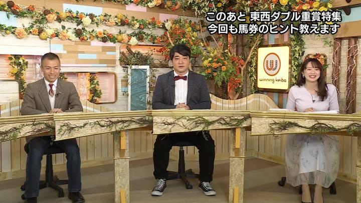 2020年04月11日森香澄の画像07枚目