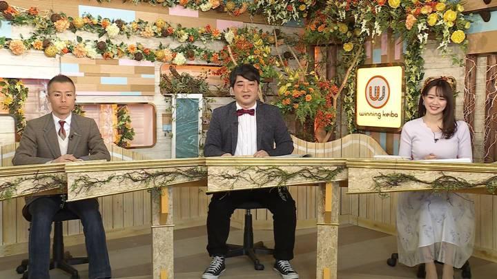 2020年04月11日森香澄の画像09枚目