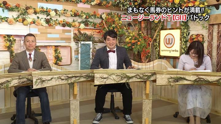 2020年04月11日森香澄の画像10枚目
