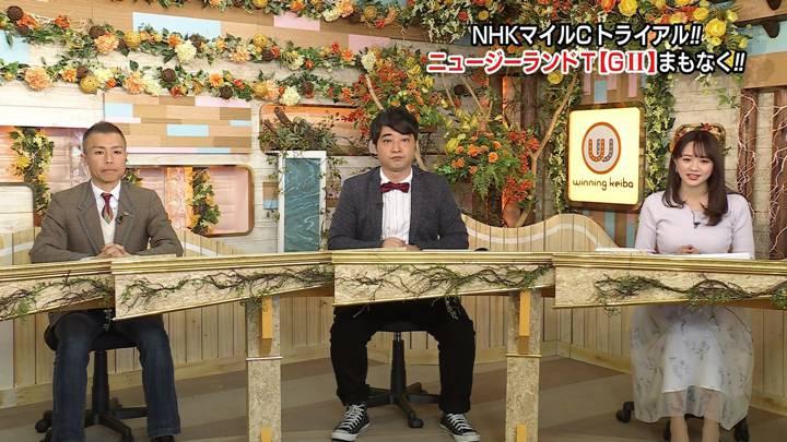 2020年04月11日森香澄の画像18枚目