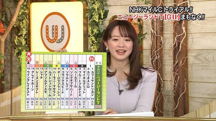 2020年04月11日森香澄の画像19枚目