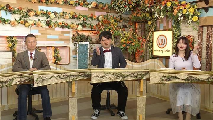 2020年04月11日森香澄の画像20枚目