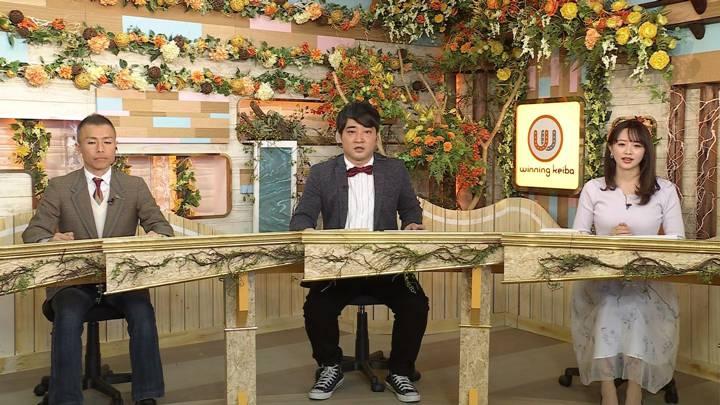 2020年04月11日森香澄の画像21枚目
