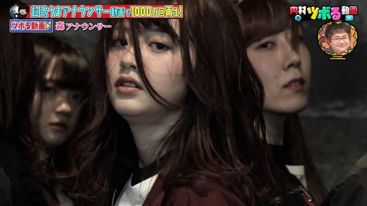 2020年04月14日森香澄の画像23枚目