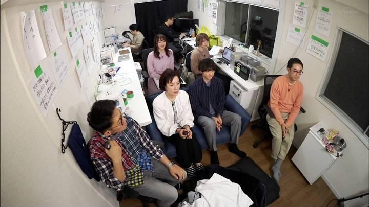 2020年04月15日森香澄の画像01枚目