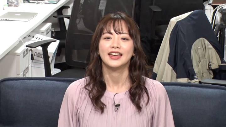 2020年04月20日森香澄の画像01枚目