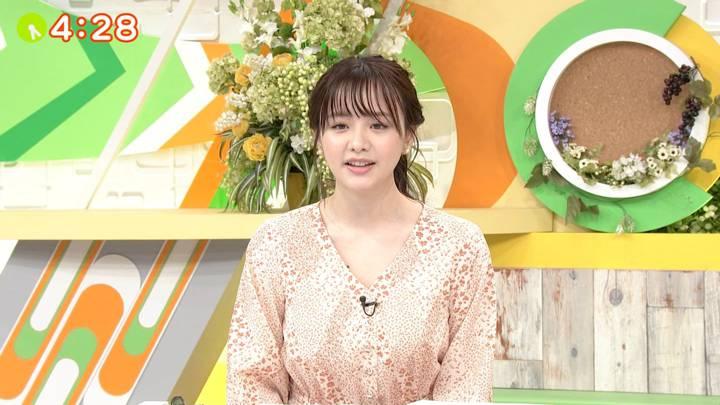 2020年04月23日森香澄の画像13枚目