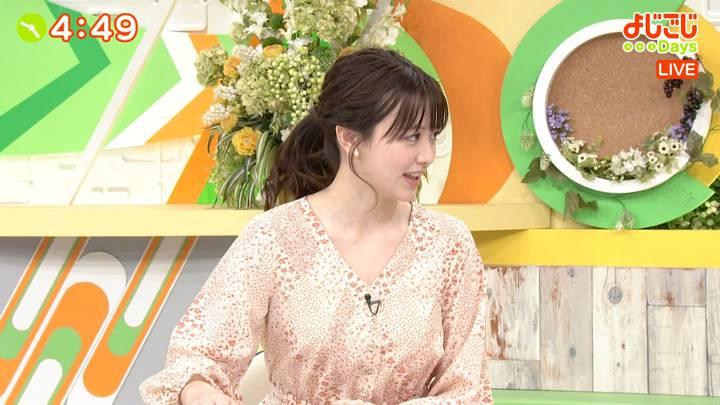 2020年04月23日森香澄の画像14枚目
