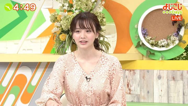 2020年04月23日森香澄の画像15枚目