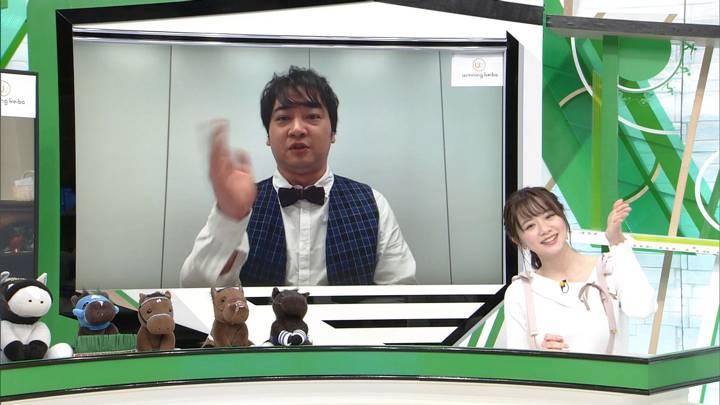 2020年04月25日森香澄の画像03枚目