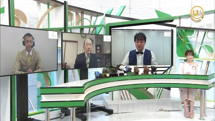2020年04月25日森香澄の画像05枚目