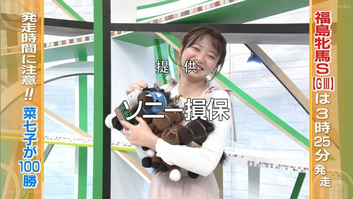 2020年04月25日森香澄の画像09枚目