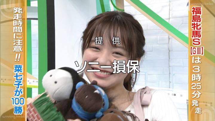 2020年04月25日森香澄の画像10枚目