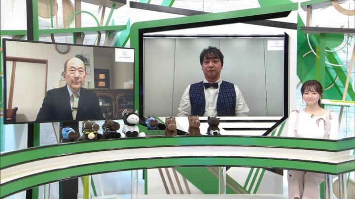 2020年04月25日森香澄の画像12枚目