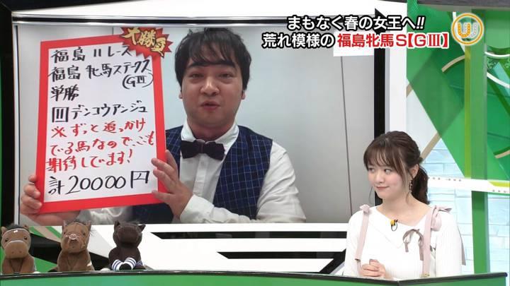 2020年04月25日森香澄の画像21枚目