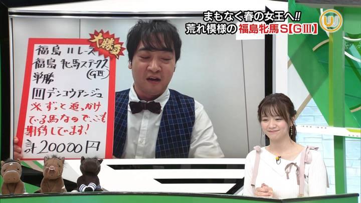 2020年04月25日森香澄の画像22枚目