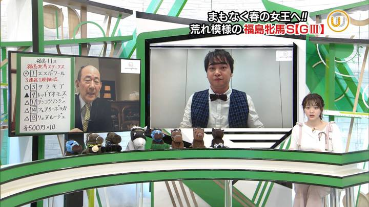 2020年04月25日森香澄の画像24枚目