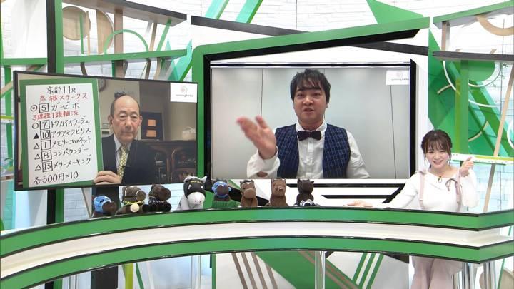 2020年04月25日森香澄の画像25枚目