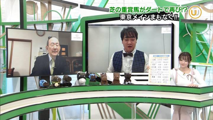 2020年04月25日森香澄の画像28枚目
