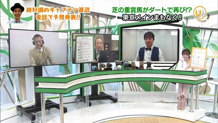 2020年04月25日森香澄の画像32枚目