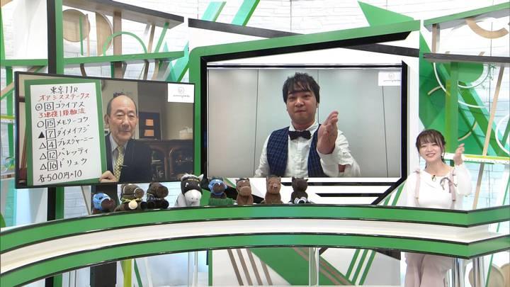 2020年04月25日森香澄の画像34枚目