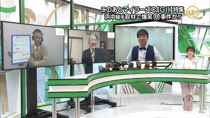 2020年04月25日森香澄の画像35枚目